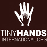 tinyhandsinternational