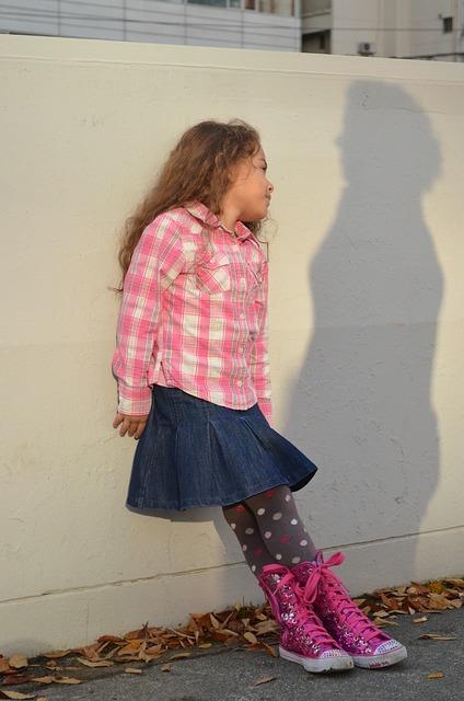 child-1160862_640