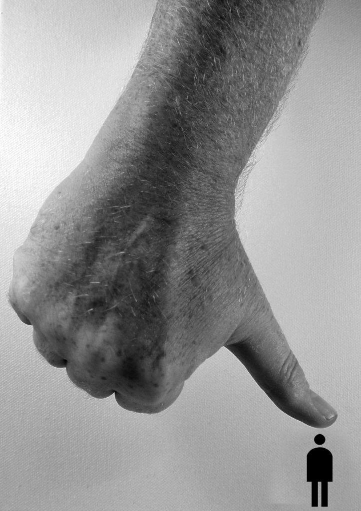 hand-70508_1920